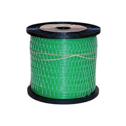 grass cutter lines