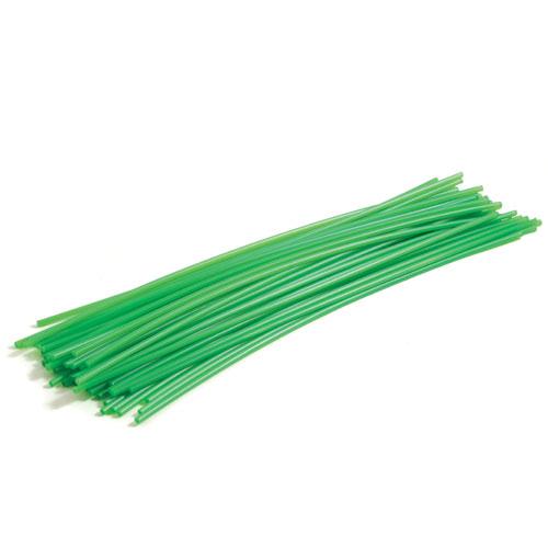 grass cutting line