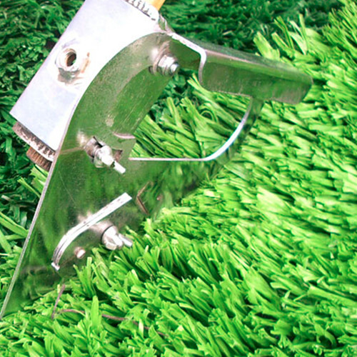 turf edge trimmer