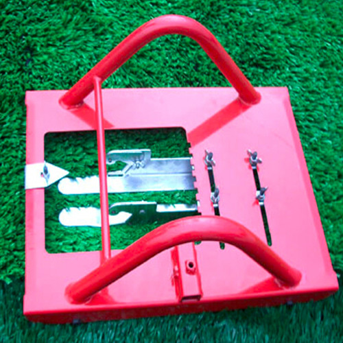 artificial turf line cutter